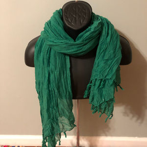 Tibetan Scarf Prayer Katak